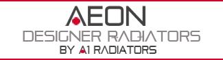 Aeon Designer Radiators