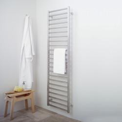 Aeon Karnak Towel Radiator