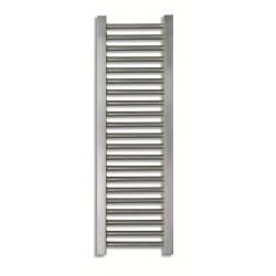 Aeon Meridien Towel Radiator