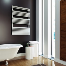 Aeon Panacea-Bath Towel Radiator