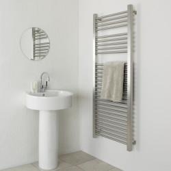 Aeon Serhad Towel Radiator