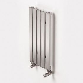 Aeon Supra Single Radiator