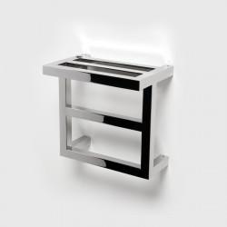 Aeon T-Bar Towel Radiator