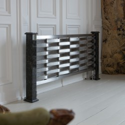 Aeon Wave Horizontal Radiator