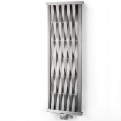 Aeon Wave Vertical Radiator
