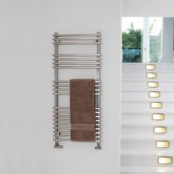 Aeon Windsor Towel Radiator