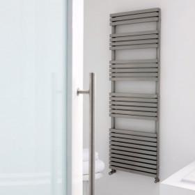 Aeon Atilla Towel Radiator