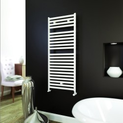 Aeon Banio Aluminum Towel Radiator