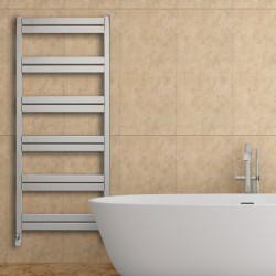 Aeon Cat Ladder Towel Radiator