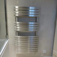 Aeon Siesta towel radiator