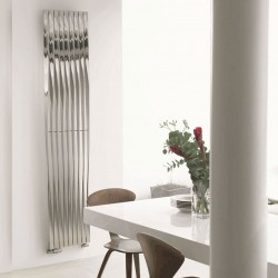 Aeon Twister Radiator