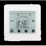 Herschel iQ MD2 Wired Thermostat