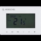Herschel XLS Controls