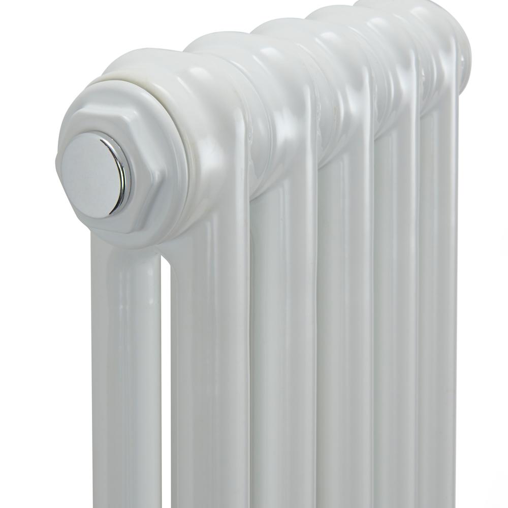 2 column
